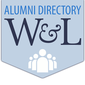 Washington and Lee Alumni Directory